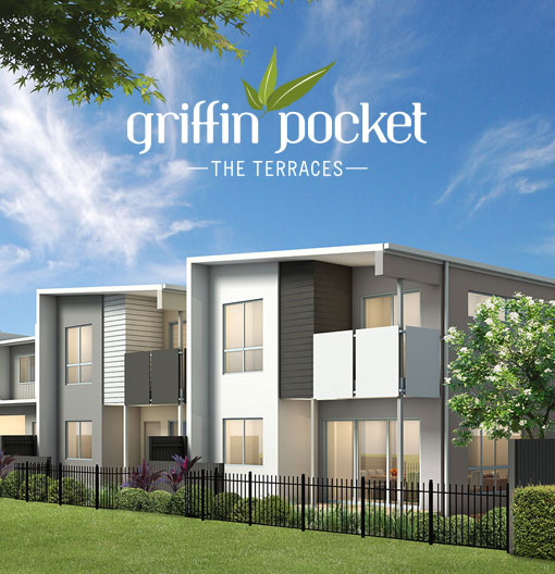 the terraces at griffin pocket brochure